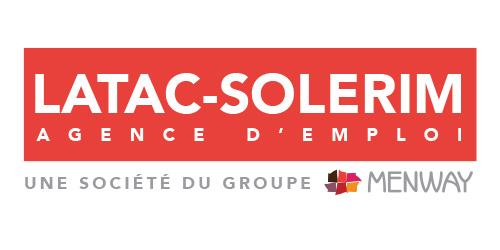 logo Latac-Solerim